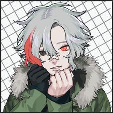 Deekoのユーザーアイコン