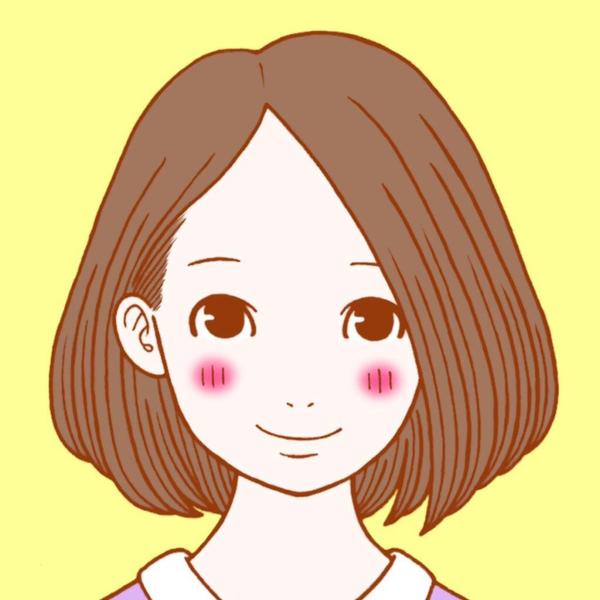 reikoのユーザーアイコン