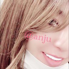 ♡あんじゅ♡🔰's user icon