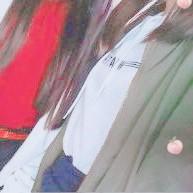 ぴあ(Y)@かまちょ〜( ੭ ˙˙ )੭'s user icon