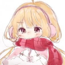す ン !のユーザーアイコン
