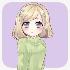 藤's user icon