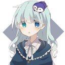 🐧んあむ «きゃんでぃーむーん»のユーザーアイコン