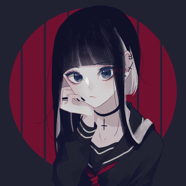 澪奈-ミイナ-のユーザーアイコン