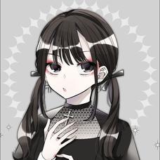 ✞✟叶愛-ノア-✞✟'s user icon