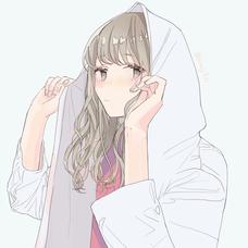 ✞✟叶愛-ノア-✞✟のユーザーアイコン