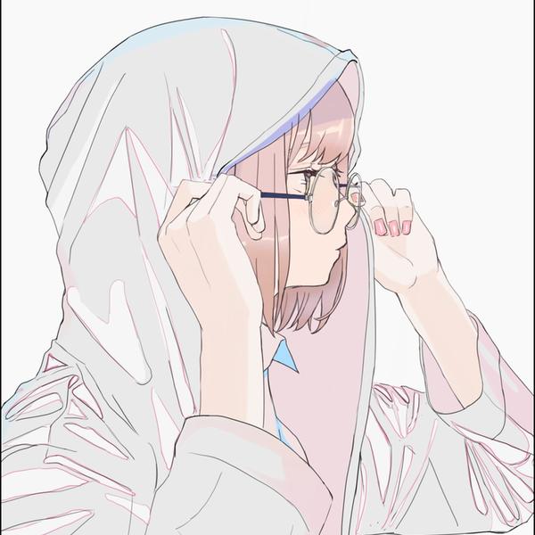 ぽらのユーザーアイコン