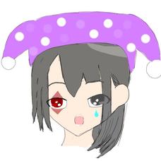 *ノア*'s user icon