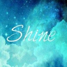 ジャニーズJr コピユニ Shineのユーザーアイコン