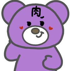 木村あみ(あみてぃ)のユーザーアイコン