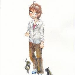 らしさ Super Beaver By Glossam 音楽コラボアプリ Nana