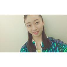田中優希(たなかゆうき)のユーザーアイコン