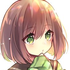 M_chanのユーザーアイコン