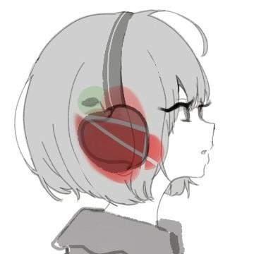 ぼっちっち(さき)のユーザーアイコン