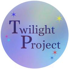 Twilight Projectのユーザーアイコン
