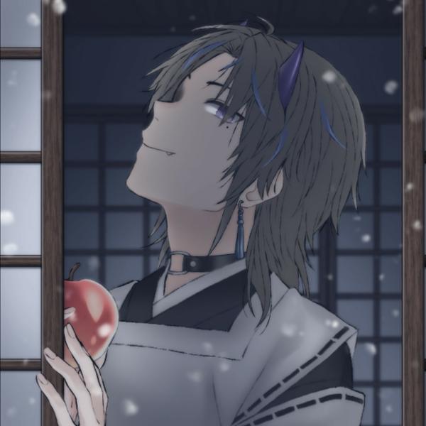 Kouya(鬼ノ城 煌夜)のユーザーアイコン