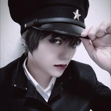 Kouya(鬼ノ城 煌夜)'s user icon