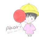 Akari (Ritu)のユーザーアイコン