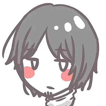 みっちゃん@狂's user icon