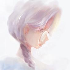 narshe's user icon