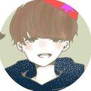 凛次郎のユーザーアイコン