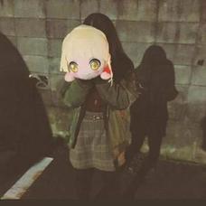 mi-tan_ありったけのユーザーアイコン