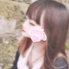 Nanako❤︎'s user icon