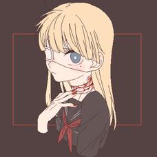 rorie.のユーザーアイコン