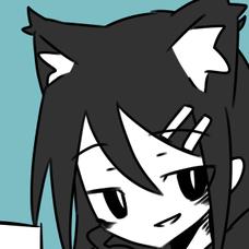 MIKU猫『®️』のユーザーアイコン