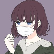 ふぃあいのユーザーアイコン