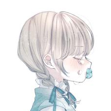 シロ.のユーザーアイコン