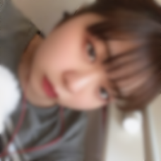 くむ's user icon