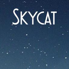 空猫のユーザーアイコン