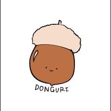 DONBEIのユーザーアイコン