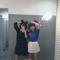 🌀 아름(アルム) / ←
