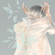 葦娜's user icon