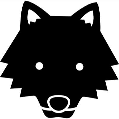 狼倶楽部のユーザーアイコン