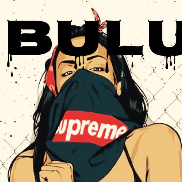 BULUのユーザーアイコン