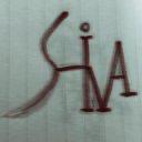 SHIVAのユーザーアイコン