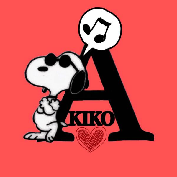 *⑅୨୧ A K I K O ୨୧⑅*平日は低浮上のユーザーアイコン