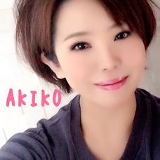 *⑅୨୧ A K I K O ୨୧⑅*'s user icon