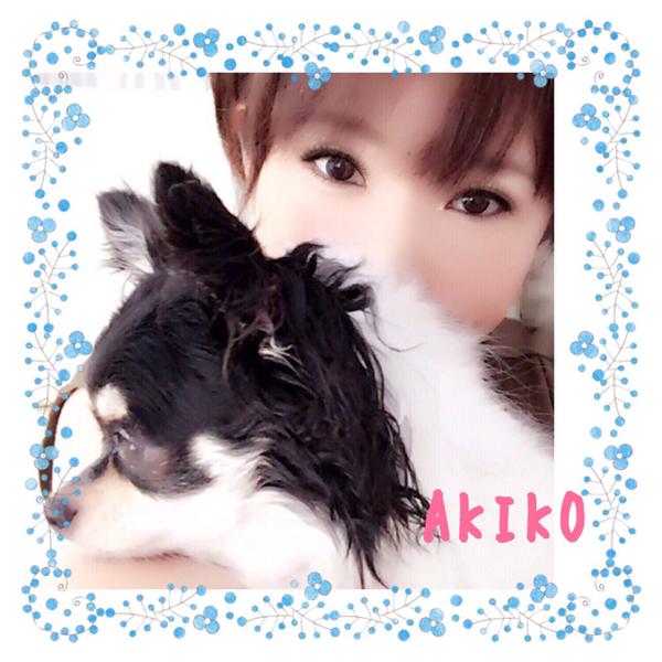 *⑅୨୧ A K I K O ୨୧⑅*のユーザーアイコン