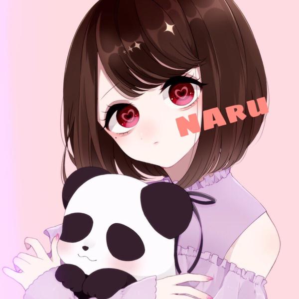 (nAru)クン @替え歌 かいしんのいちげき!のユーザーアイコン