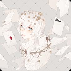 Īōのユーザーアイコン