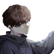 井川貢説's user icon