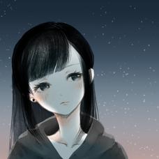 藍川 日向のユーザーアイコン