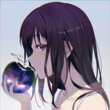 hikariのユーザーアイコン
