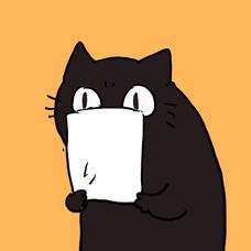 清(きよ)のユーザーアイコン