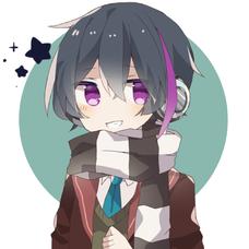 ねむれむ's user icon
