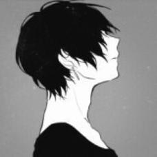 Riy/リィのユーザーアイコン